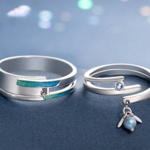 couple rings couple ring couples rings promise rings couples jewelry